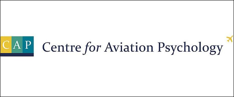 aviation aerospace psychology 59 aviation psychology jobs available on indeedcom apply to recruiting specialist, offer for various traineeship opportunities agency-wide, adjunct faculty and more.